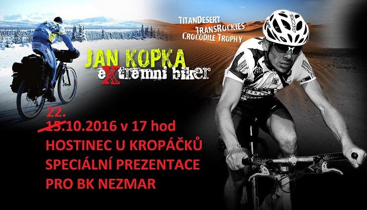 jan_kopka_pozvanka