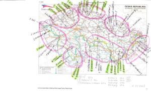 _mapa
